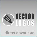 Download logos directly, vector-logos.com site hack